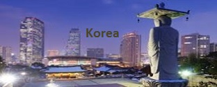 korea-hq